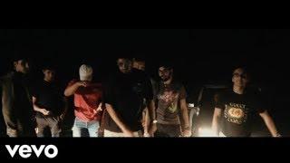 "Lil Pump - ""ESSKEETIT"" (Music Video)"