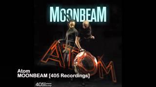 Moonbeam - Atom