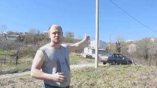 Как купить участок под строительство дома на Черном море в Сочи. Часть 2(, 2016-03-13T05:08:42.000Z)