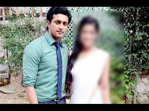 Download MTV Splitsvilla 8 Contestant Yash Pandit Accused Of Rape !