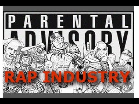 MUSIC INDUSTRY INSIDER NEWS VOL 1