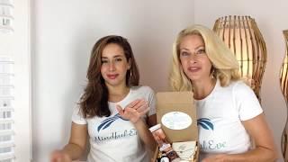 Mindful Eve Presents Mindful Goodies #1