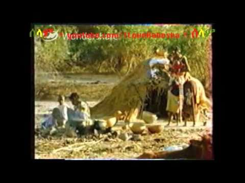 Amadou Hampate Ba: KOUMEN an Oral History of the Fulani/Pulaar – P3