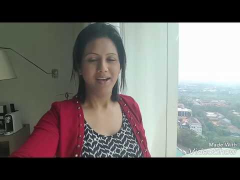 Jakarta Indonesia | Cabin Crew Interview | Mamta Sachdeva Cabin Manager in Hindi