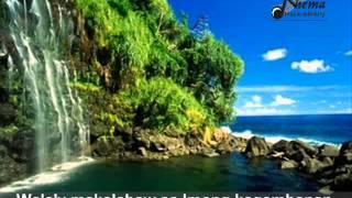 tungod sa gugma mo with lyrics