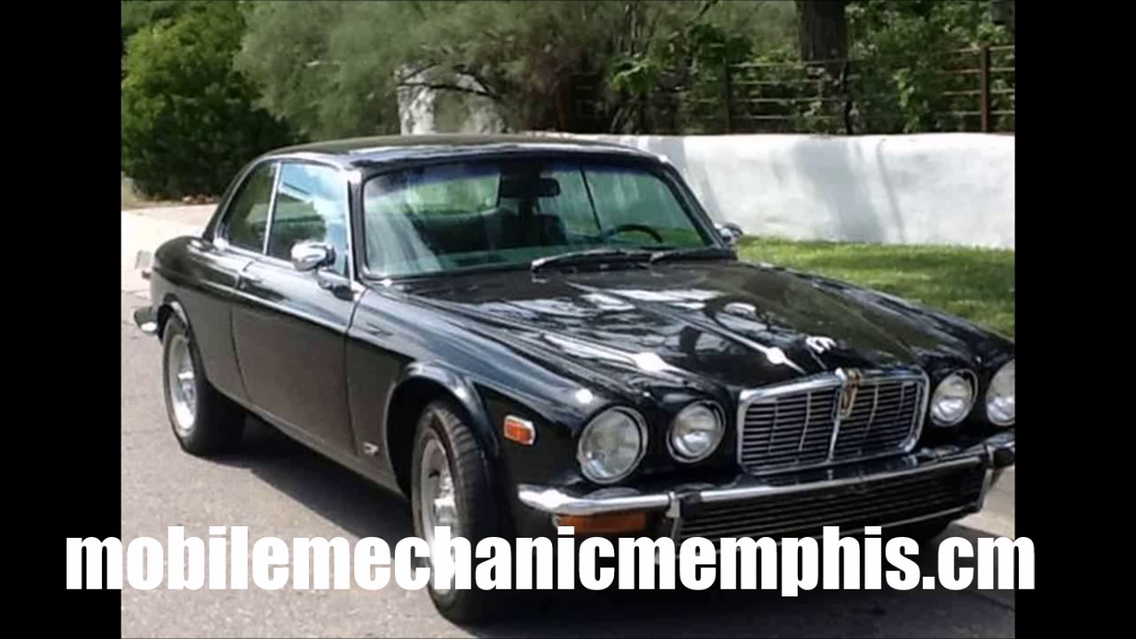 Mobile Jaguar Mechanic Memphis Foreign Import Auto Repair U0026 Pre Purchase  Vehicle Inspection