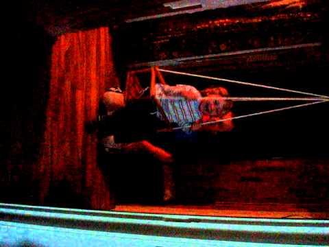 swing twist 1