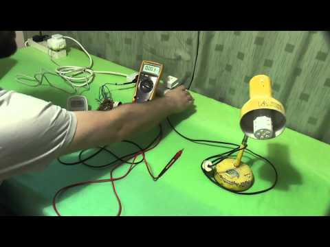 "Dangerous LED ""corn cob"" lamp test and teardown"