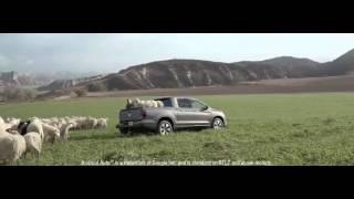 Яркая и креативная реклама для автолюбителей - Honda 2016(Яркая и креативная реклама для автолюбителей - Honda 2016. Всегда интересная и полезная реклама на нашем канале...., 2016-03-11T06:44:12.000Z)