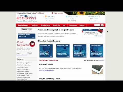 Fogra39 Icc Profile Download Mac - mysoft-linksoft
