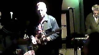 "Royal Pendletons ""Losing Hand"" @ Siberia New Orleans 03/02/11"