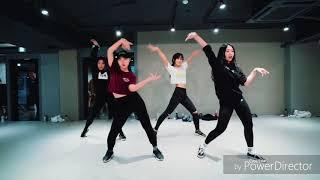 Keh du tumhe korean mix song