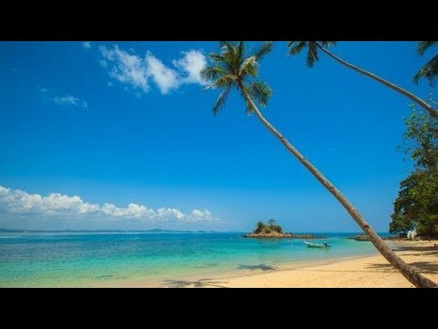 RELAXING MUSIC for Deep Sleep / stress relief / ZEN music with MOTIVATIONAL QUOTES ABOUT LIFE  #10