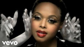 Watch Chrisette Michele Goodbye Game video