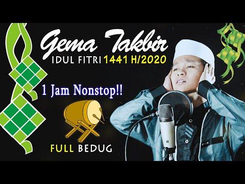 gema-takbir-idul-fitri-2020---1-jam-nonstop!-full-bedug