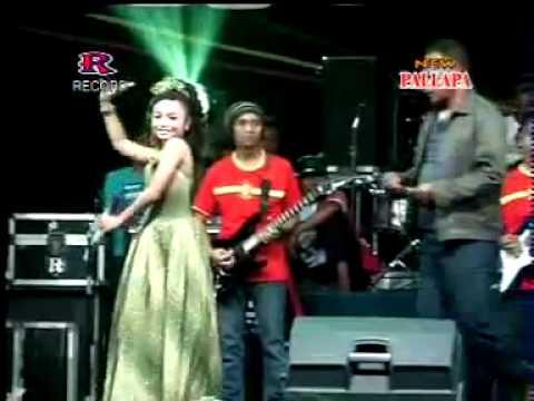 new pallapa - kejora - tasya rosmala live kunjorowesi ngoro mojokerto