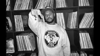 Schoolboy Q - Bet I Got Some Weed @KushyTunez