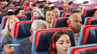 THY Ankara'dan Yurt Dışında Nerelere Uçacak?
