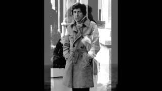 Leonard Cohen - 22 - The Gypsy