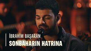 İbrahim Başaran