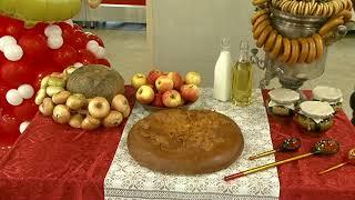 День повара отметили кулинары Уссурийского Суворовского училища
