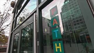 Delsuites Toronto Apartment Rentals Downtown Icon
