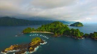 Parque Natural Utria, Costa Pacifica, Bahia Solano, Nuqui, Ensenada Utria CHOCO, Colombia