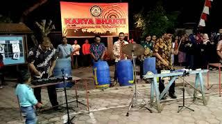 Video Perkusi KATAR Tanggulturus, Besuki, tulungagung. download MP3, 3GP, MP4, WEBM, AVI, FLV Desember 2017