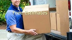 Moving Company Blountstown Fl Movers Blountstown Fl