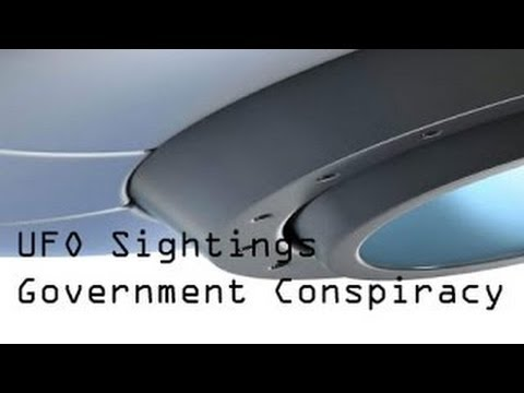 Secret UFO Police Spotted In Florida? Alien Fleet Over The Bronx & More! 8/18/16