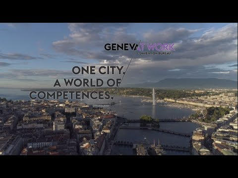 geneva.-one-city.-a-world-of-competences.