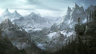 Fantasy Metal - Great Journey