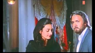 Mere Mehboob Kuch Bhi Ho [Full Song] | Hamara Khandan | Rishi Kapoor, Farha