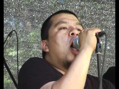 Death Mariachis - Wie heißt der Song? - 19. Magdeburger-Allee-Fest - Erfurt 2012 von YouTube · Dauer:  2 Minuten 59 Sekunden