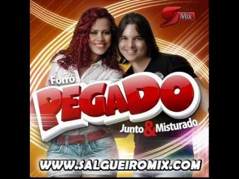 MP3 2013 BAIXAR FORRO PEGADO PALCO