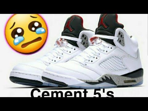 35e856b6cbcdb3 🔥 DHGATE Jordan 5 Review 🔥 - YouTube