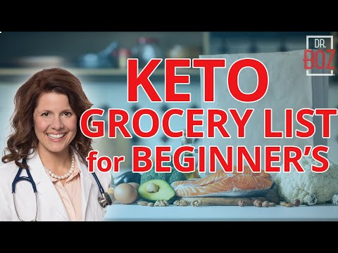 🥑🥩🥚keto-grocery-list-for-beginners-🥑🥩🥚