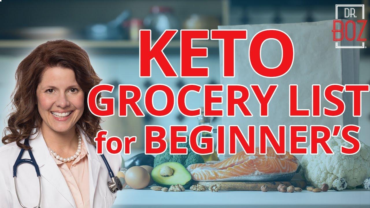 dr. boz keto diet type one diabetics