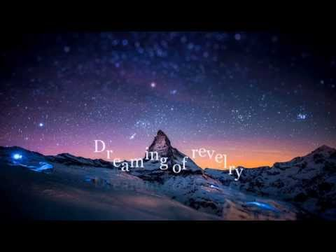Kings of Leon - Revelry (Lyrics)