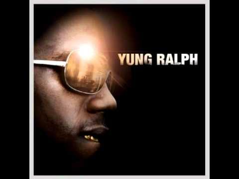 Akon ft Rick Ross - give it to 'em VS Yung Ralph - i bought that (Dj Tanz)