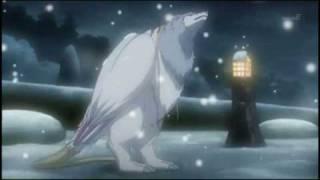 【NHKアニメ主題歌】獣の奏者エリン・電脳コイル・未来少年コナンなどの懐かしい12曲