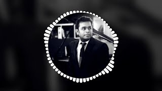Erani Kuradhani   Kadhalan   Trap Whatsapp Status   Real Love   30'sec   Tamil Whatsapp Status