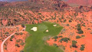 Ledges Golf Club, St. George