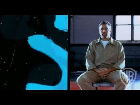 Oceans Eleven (2001) - Original Theatrical Trailer