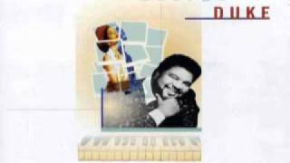 George Duke ~ Ooh Baby