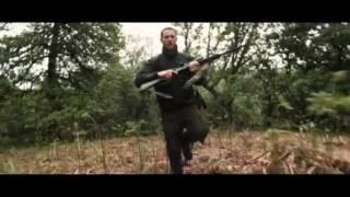 A Lonely Place to Die | german / deutscher Trailer ( Melissa George )
