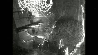 Watch Nocternity Crucify Him video
