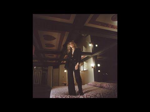 Jessica Pratt - This Time Around Mp3
