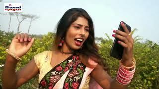Popular New Bhojpuri Song 2019 - हमर चोलीया के साईज हचक गईल बा  - Arun Sawan - Ragni Music