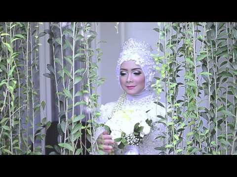 Sholawat Pernikahan Paling Syahdu